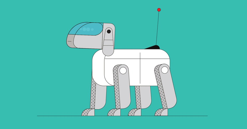 What Defines Artificial Intelligence? The Complete WIRED Guide