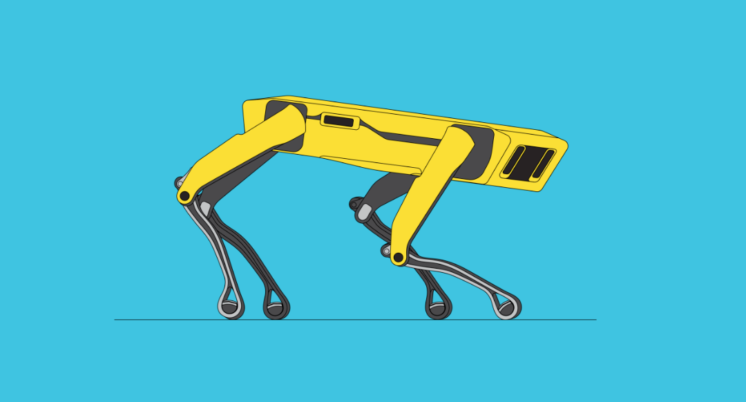 The Complete History And Future of Robots