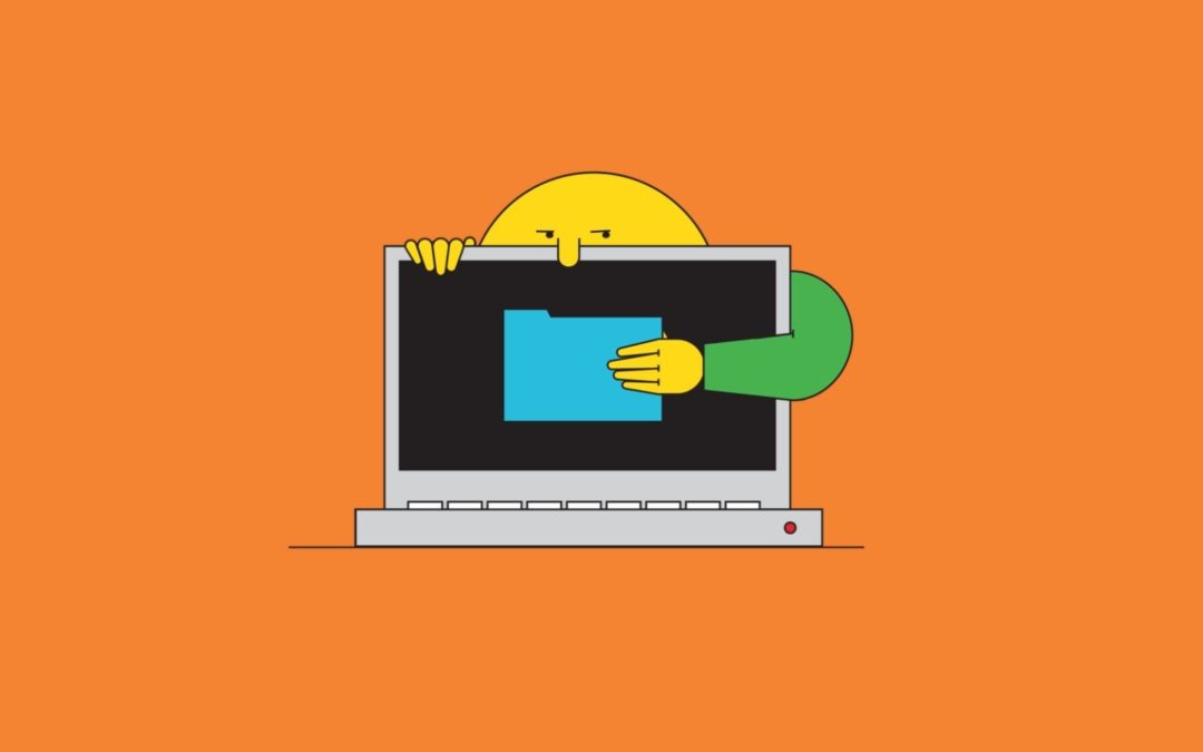 Data Breaches: The Complete WIRED Guide