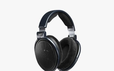 Our Favorite Audiophile-Grade Gear for Serious Listening