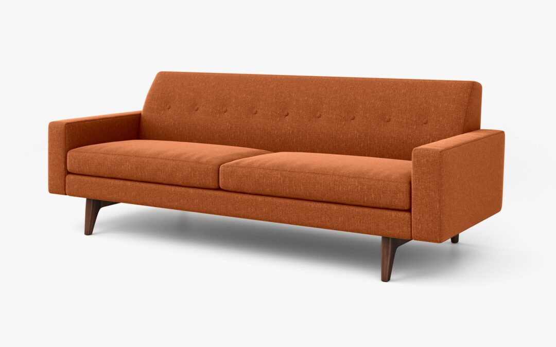Our Favorite Couches (and 1 Armchair) You Can Order Online